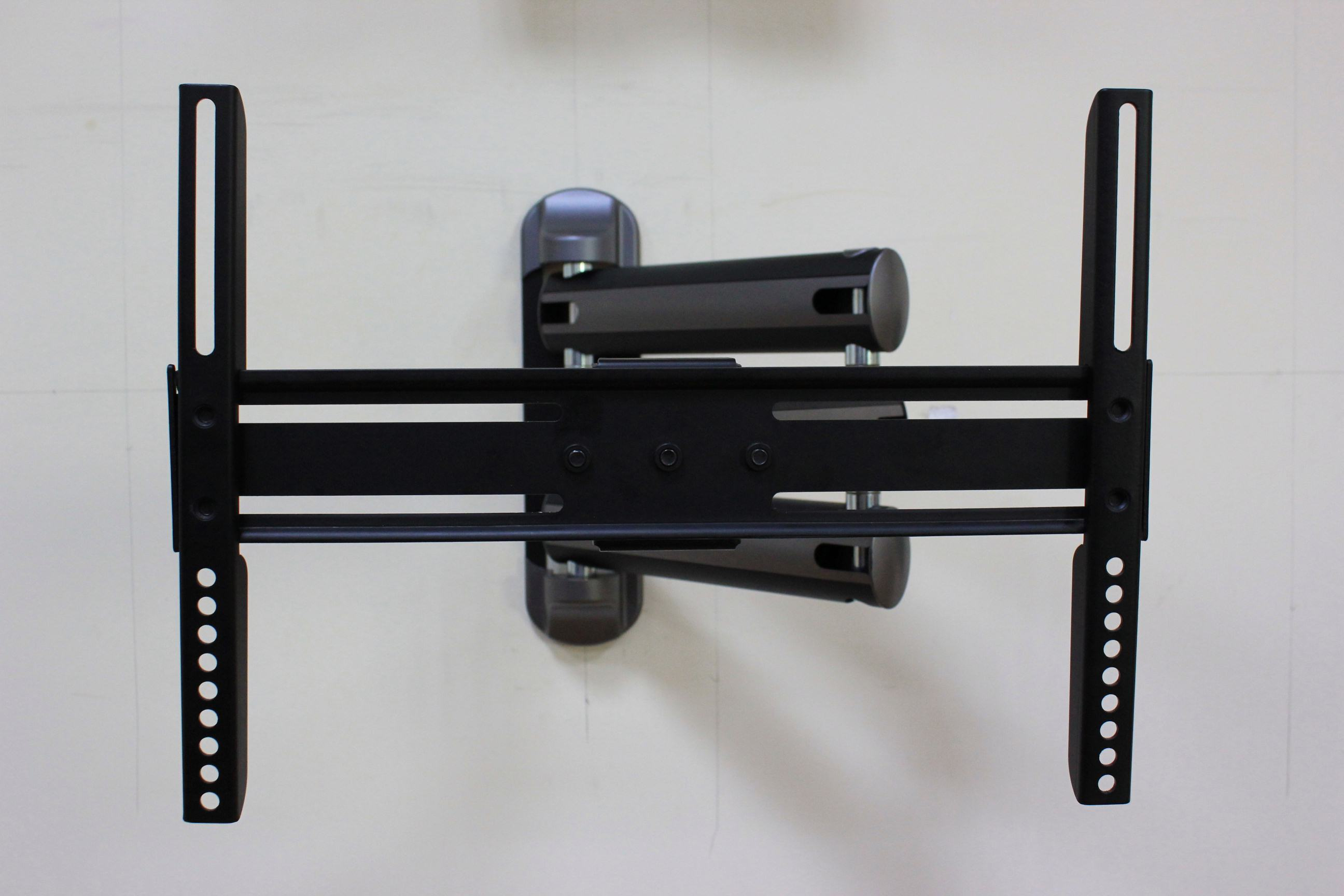 Cantilever Swivel Tv Wall Mount For 23 Quot To 65 Quot