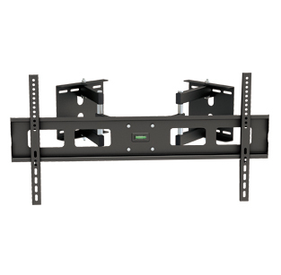 True Corner TV Wall bracket