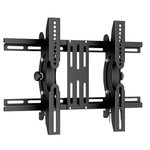 "23""-55""-Tilting-TV-Wall-Bracket"
