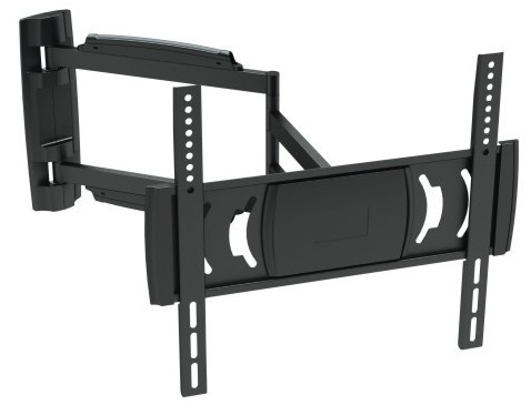 "26"" to 47"" Cantilever TV Wall Mount"