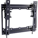 "Tilting TV Wall Bracket for 17"" to 37"" TV's"