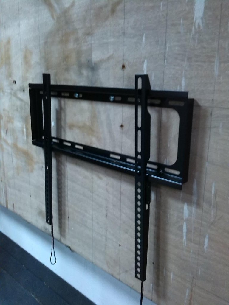 Flat Tv Wall Mount For 32 Inch To 46 Inch 55 Inch 65 Inch Tv 39 S